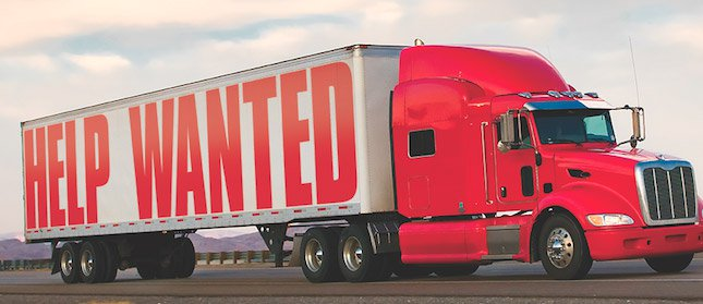 driver-shortage-HelpWanted